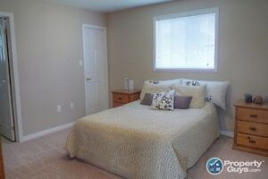 Rooms for Rent! 7min walk to campus with cleaning service