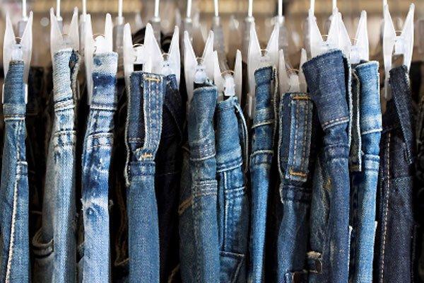 JeansJeansEtc