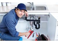 Local, reliable plumber. Best rates guaranteed. Highly recommend.