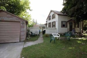 AFFORDABLE HANOVER HOME FOR SALE!