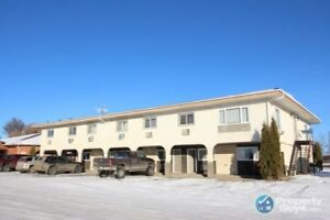 Extremely well maintained. Turnkey 20 room Motel