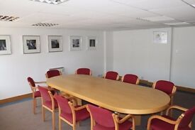 Office Space in Perivale - UB6 - Serviced Offices in Perivale