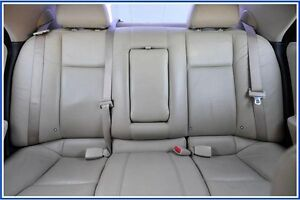 2003 Cadillac CTS LEATHER/V6/PWR GROUP/ALLOYS/ Kitchener / Waterloo Kitchener Area image 14