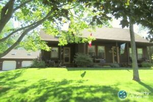 Unique one of a kind gem nestled in a highly sought after area