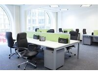 Office Space in Monument, EC3V - Serviced Offices in Monument