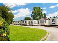 CHEAP CARAVAN DEPOSIT, Steeple Bay, Southend, Maldon, Essex, Hit the Link -->
