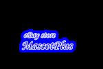 mascotwish