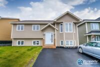 Competitively priced two apartment home