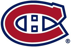 OTTAWA SENATORS VS MONTREAL CANADIENS - free parking!
