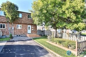 For Sale 525 Wentworth Crescent, Thunder Bay, ON