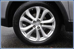 2011 Mazda CX-9 GT GT // AWD // LEATHER // POWER SUNROOF // Kitchener / Waterloo Kitchener Area image 16