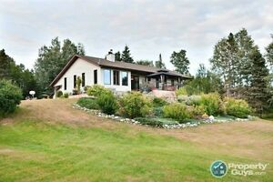 For Sale 1921 Lakeshore Drive, Thunder Bay, ON