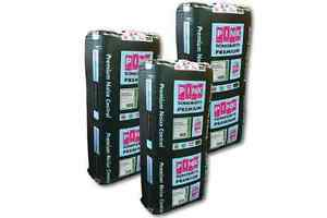 Pink Batts online sales - insulationsales.com.au Hobart CBD Hobart City Preview
