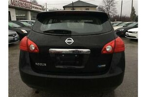 2012 Nissan Rogue S CLEAN CAR-PROOF (NO ACCIDENTS) !! Kitchener / Waterloo Kitchener Area image 5