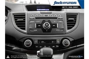 2014 Honda CR-V EX-L London Ontario image 18