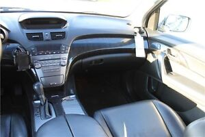 2008 Acura MDX Base | SH-AWD | CERTIFIED + E-Tested Kitchener / Waterloo Kitchener Area image 19