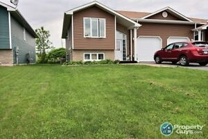 For Sale 5570 Meadowbrook Drive, Iroquois, ON