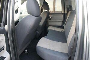 2009 Dodge Ram 1500 ST | Crew Cab | V8 Hemi Kitchener / Waterloo Kitchener Area image 13