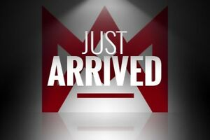 2014 Ford Escape SE - HEATED SEATS, BACK UP CAMERA, BLUETOOTH