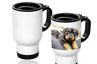 Personalized Travel Mugs And Mugs 1 for $8 2 for $15