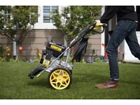 Subject to Availability - Champion 179 Bar (2600 PSI) Pressure Washer, Drumaness, Ballynahnich