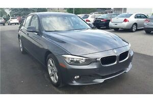 2012 BMW 320 i Kingston Kingston Area image 6