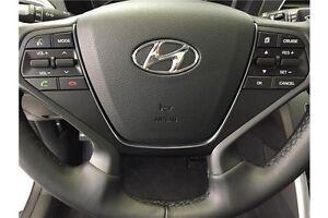 2016 Hyundai SONATA Belleville Belleville Area image 14