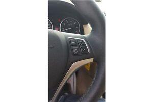 2013 BMW X1 xDrive28i xDrive28i AWD !!! SUNROOF !!! HEATED SE... Kitchener / Waterloo Kitchener Area image 13
