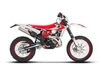 BETA 250 RR 2019 ENDURO BIKE, BRAND NEW, IN STOCK (AT MOTOCROSS)