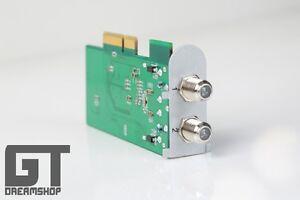 DreamBox-Twin-Silicon-Tuner-Dual-DVB-S2-Twin-Tuner-Sat-HDTV-Full-HD-UHD-4K