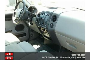 2007 Ford F-150 XL London Ontario image 6