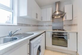 Amazing studio flat to let in Streatham. VIRTUAL VIEWINGS AVAILABLE
