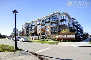 $1850 / 2br - 870ft2 - Top Floor Unit, 2 Bed, 2 Bath, 2 Parking,
