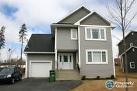 Stunning 4 Bdrm Home. Great for Growing Family!