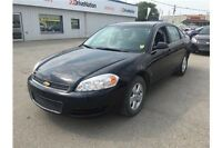 2008 Chevrolet Impala LS THE SMOOTHEST RIDE IN TOWN
