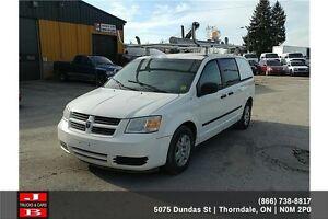 2008 Dodge Grand Caravan CV London Ontario image 1