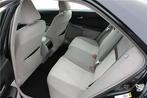 2012 Toyota Camry LE | CERTIFIED + E-Tested Kitchener / Waterloo Kitchener Area image 20