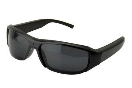 Spy Camera Sunglasses | Investigate Undercover Spy Gordon Tuggeranong Preview