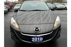2010 Mazda 3 GX Kitchener / Waterloo Kitchener Area image 7