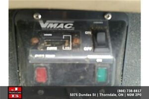2004 Ford F-450 Chassis XLT 100% Approval! London Ontario image 11