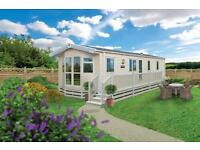 Static Caravan Clacton-on-Sea Essex 3 Bedrooms 8 Berth Willerby Brockenhurst