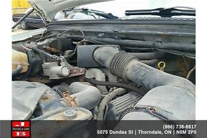 2004 Ford F-450 Chassis XLT 100% Approval! London Ontario image 17