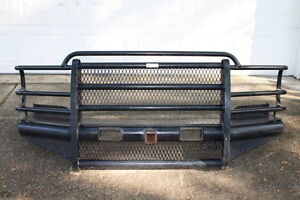 Stuccu: Best Deals on ranch hand grille guard. Up To 70% off!