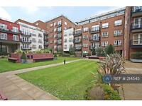 1 bedroom flat in Falmouth House, Kingston Upon Thames, KT2 (1 bed)