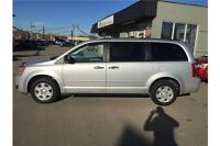 2010 Dodge Grand Caravan SE EXCEPTIONALLY CLEAN! PRICED TO SELL!