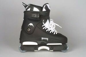 Looking for Inline Skate Parts