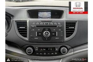 2014 Honda CR-V EX Cambridge Kitchener Area image 15