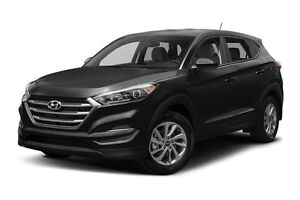 2016 Hyundai Tucson Premium AFFORDABLE AWD WITH GREAT FEATURES