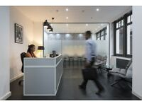 BLACKFRIARS Private Office Space to Let, EC4Y - Flexible Terms   2 to 87 people