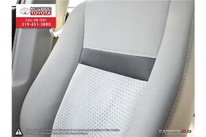 2014 Toyota Camry LE London Ontario image 20